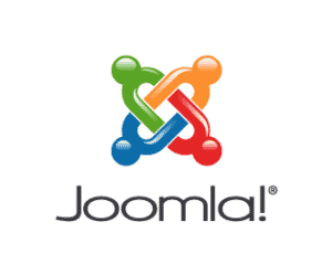CMS: joomla