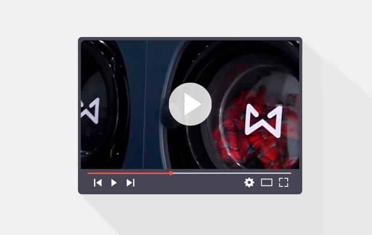 Imagen destacada del vídeo de MrJeff