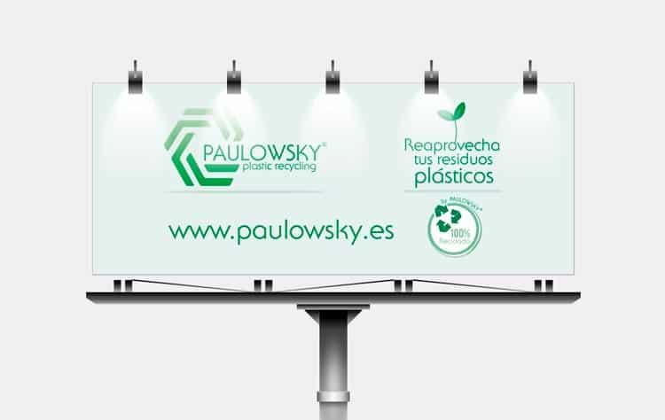 Paulowsky valla – 1