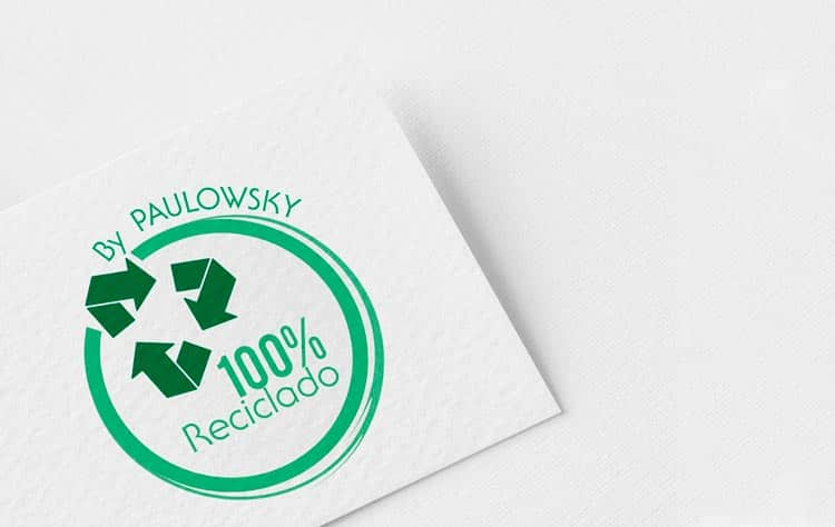 Sello Paulowsky – 3