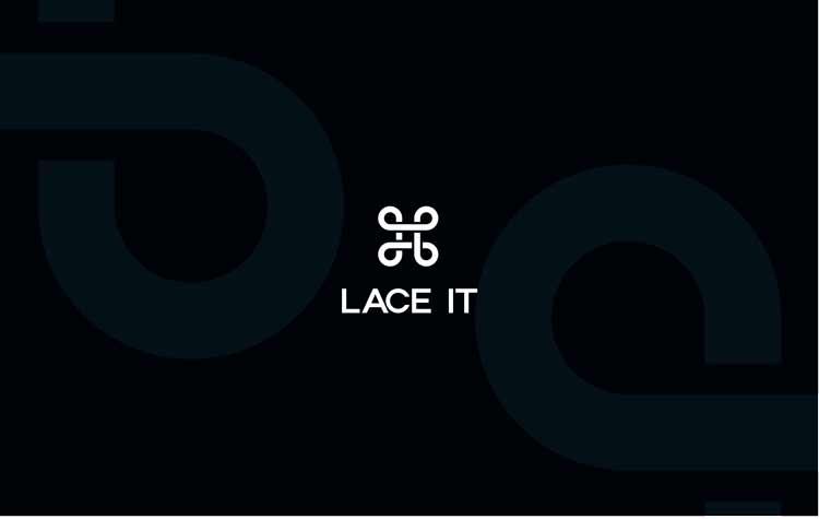 Manual de identidad corporativa Lace IT 7