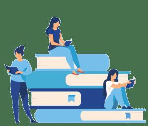 CTA Blog marketing digital