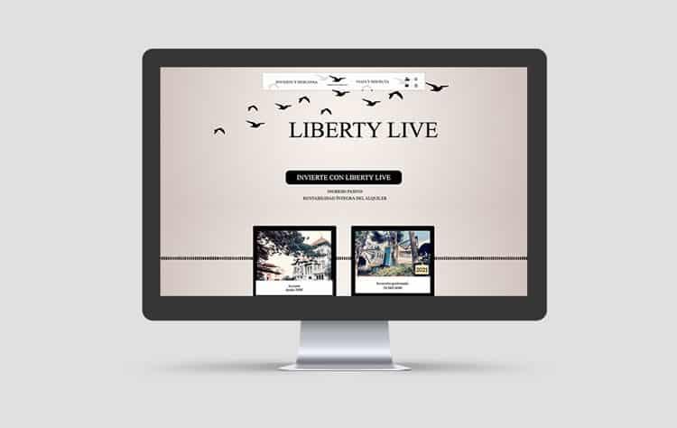 Liberty-live-PC