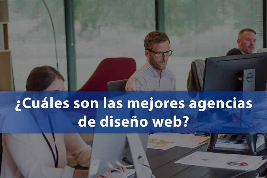 mejores-agencias-diseño-web